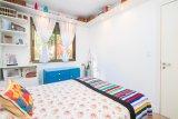 Apartamento  2 Dormitórios  1 Suíte  2 Vagas de Garagem Venda Bairro Petrópolis em Porto Alegre RS