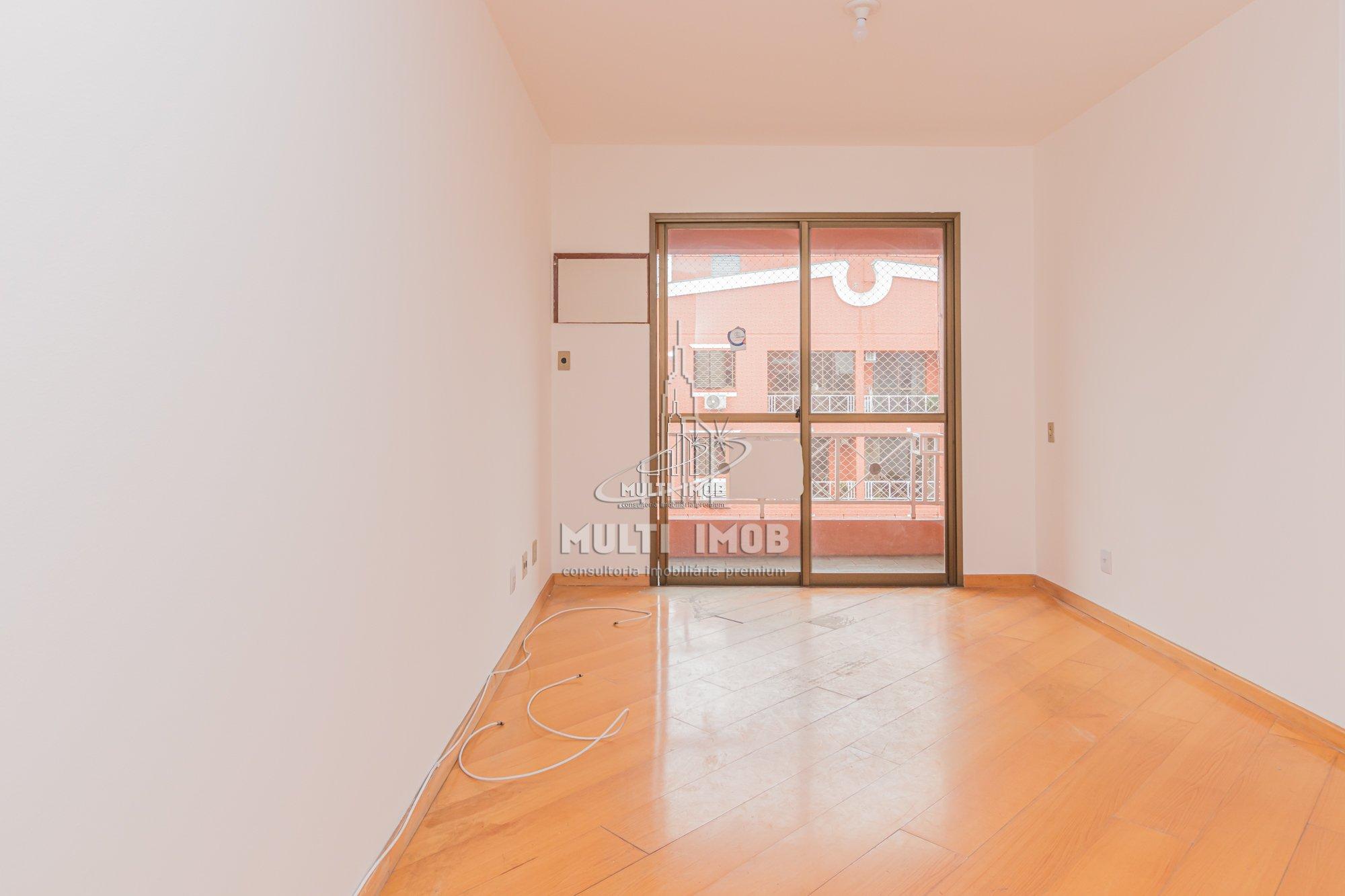 Apartamento  3 Dormitórios  1 Suíte  1 Vaga de Garagem Venda e Aluguel Bairro Chácara das Pedras em Porto Alegre RS