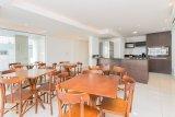 Apartamento  2 Dormitórios  1 Suíte  2 Vagas de Garagem Venda Bairro Bela Vista em Porto Alegre RS