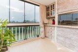 Apartamento  2 Dormitórios  1 Suíte  2 Vagas de Garagem Venda Bairro Chácara das Pedras em Porto Alegre RS