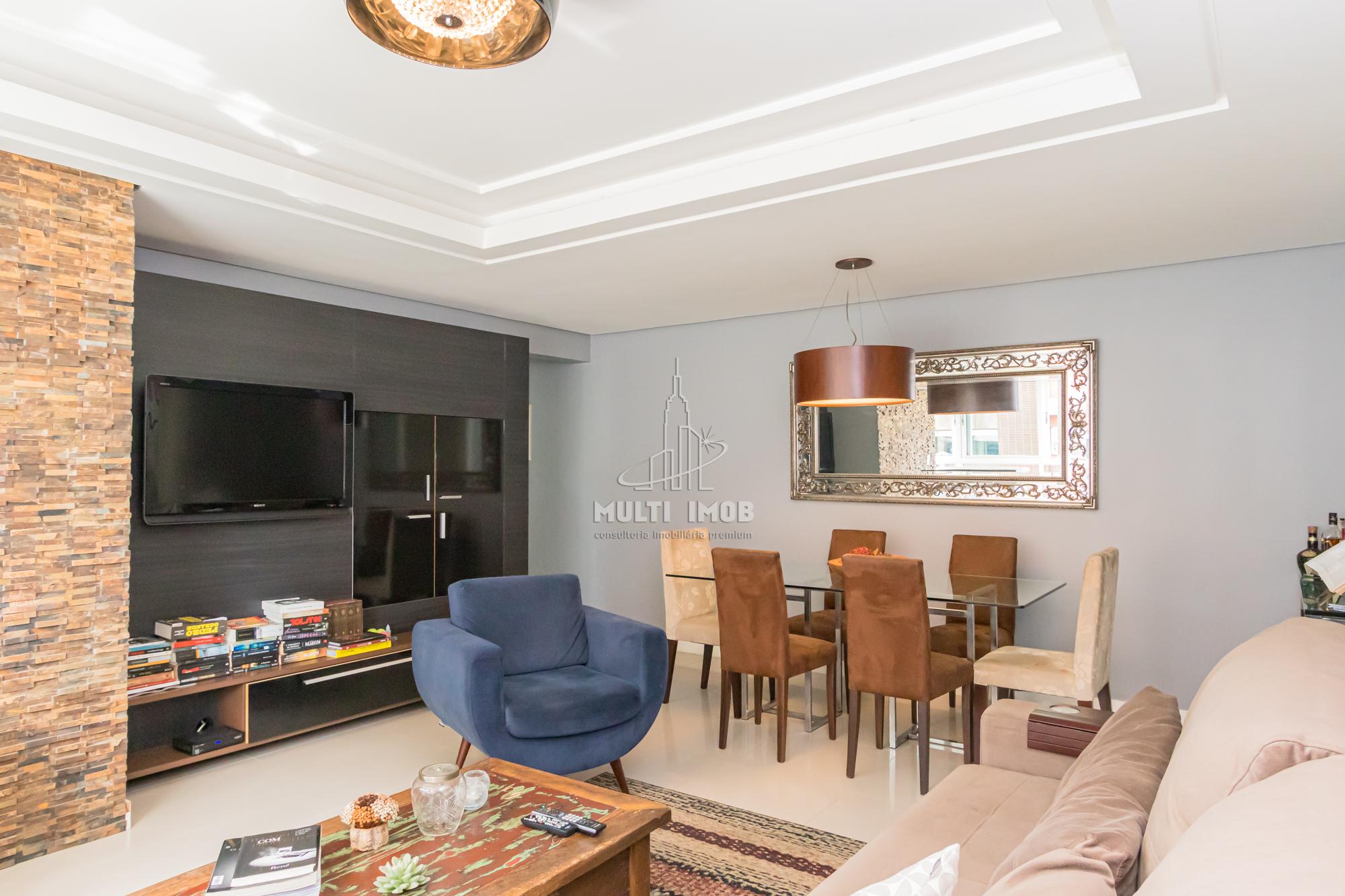 Apartamento  3 Dormitórios  1 Suíte  2 Vagas de Garagem Venda Bairro Boa Vista em Porto Alegre RS
