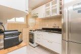 Apartamento  2 Dormitórios  1 Vaga de Garagem Venda Bairro Passo da Areia em Porto Alegre RS