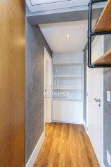 Apartamento  3 Dormitórios  3 Suítes  4 Vagas de Garagem Venda Bairro Higienópolis em Porto Alegre RS