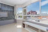 Apartamento  3 Dormitórios  1 Suíte  2 Vagas de Garagem Venda Bairro Jardim Lindóia em Porto Alegre RS