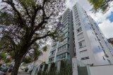 Apartamento  3 Dormitórios  1 Suíte  2 Vagas de Garagem Venda Bairro Três Figueiras em Porto Alegre RS