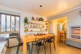 Apartamento  2 Dormitórios  2 Suítes  1 Vaga de Garagem Venda Bairro Mont Serrat em Porto Alegre RS