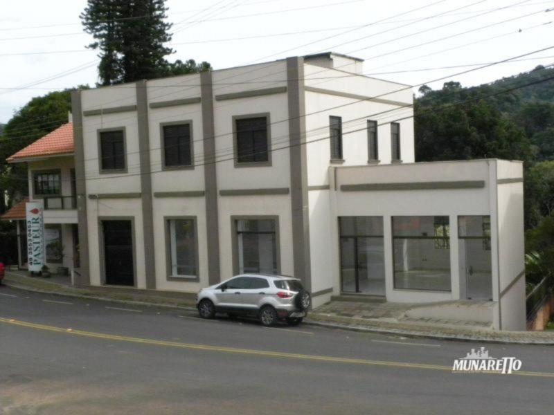 Salas/Conjuntos para aluguel - Centro, Piratuba