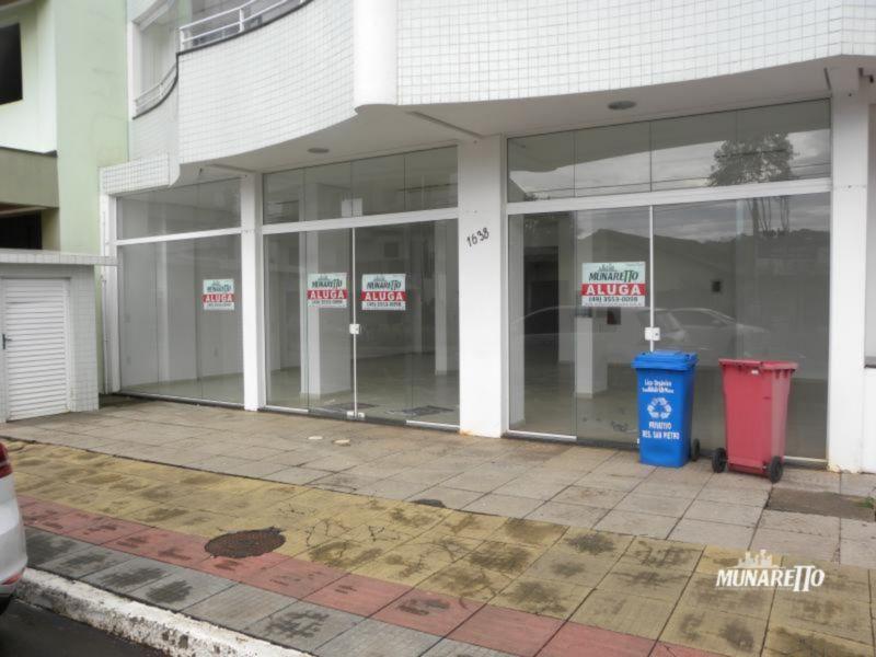Salas/Conjuntos para aluguel - Balneário, Piratuba