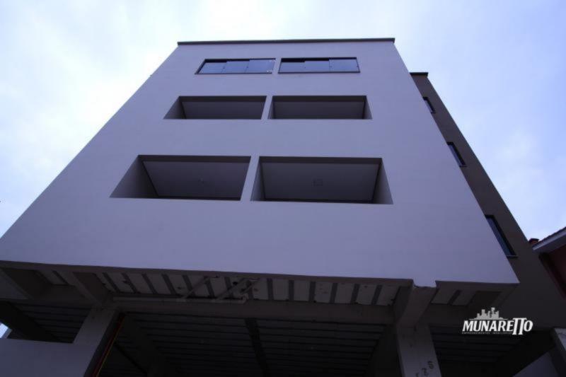 Apartamento para aluguel - Arvoredo, Concórdia