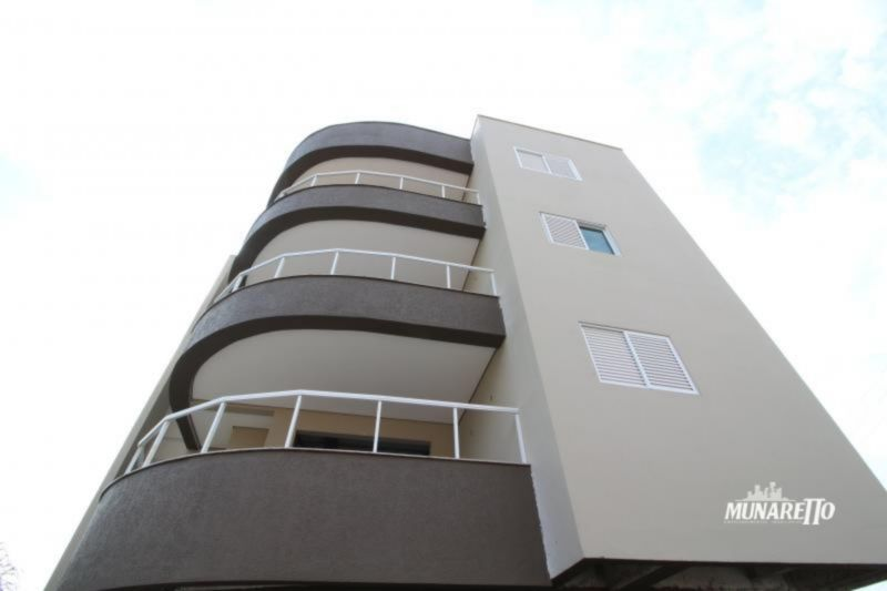 Apartamento para aluguel - Vista Alegre, Concórdia