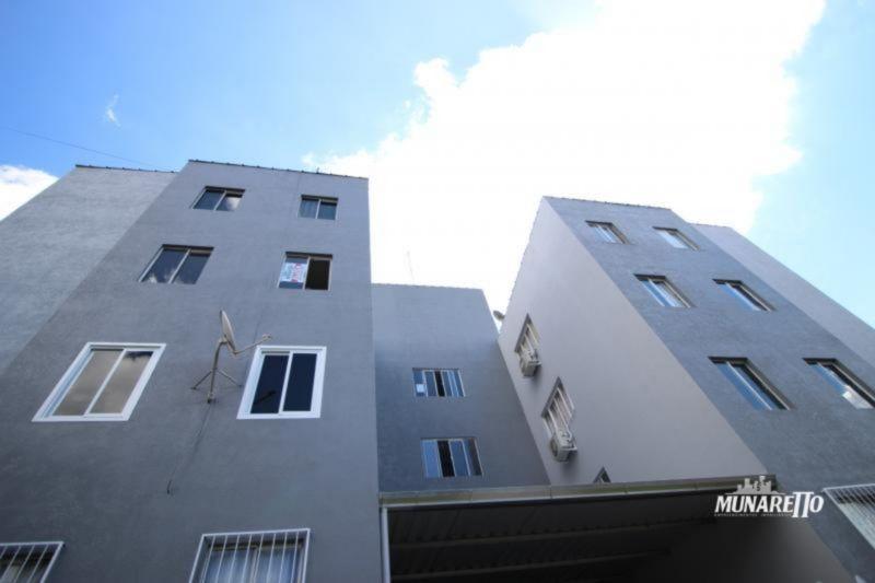 Apartamento para aluguel - Natureza, Concórdia
