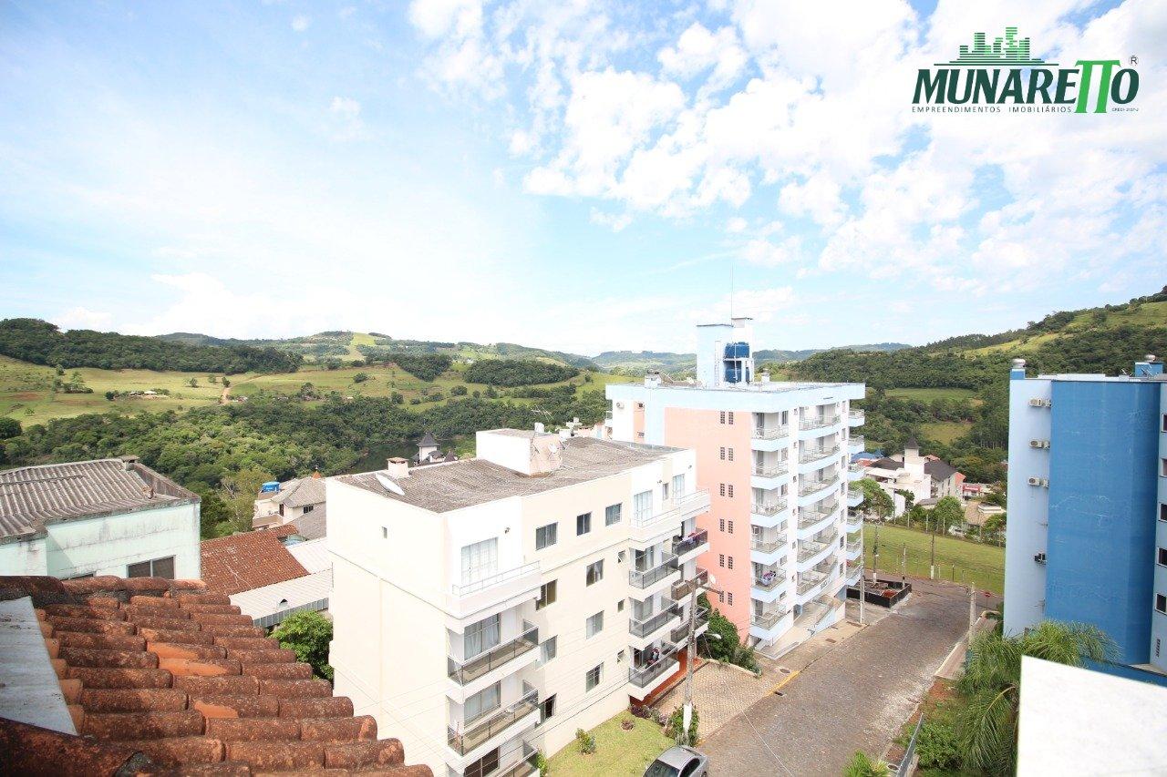 Apartamento para aluguel - Centro, Piratuba