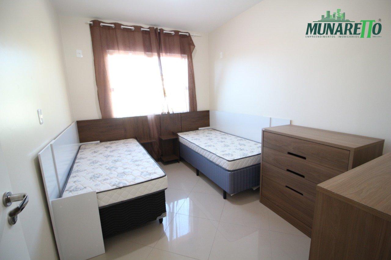 Apartamento, Balneário, Piratuba