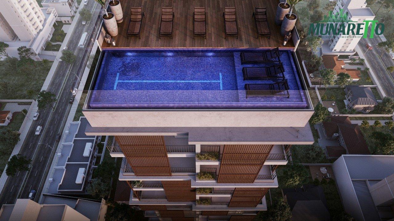 Apartamento, Centro, Chapecó