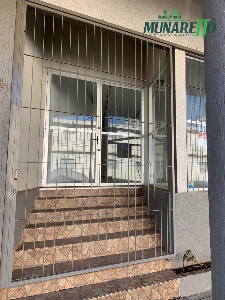 Salas/Conjuntos para aluguel - Nazaré, Concórdia