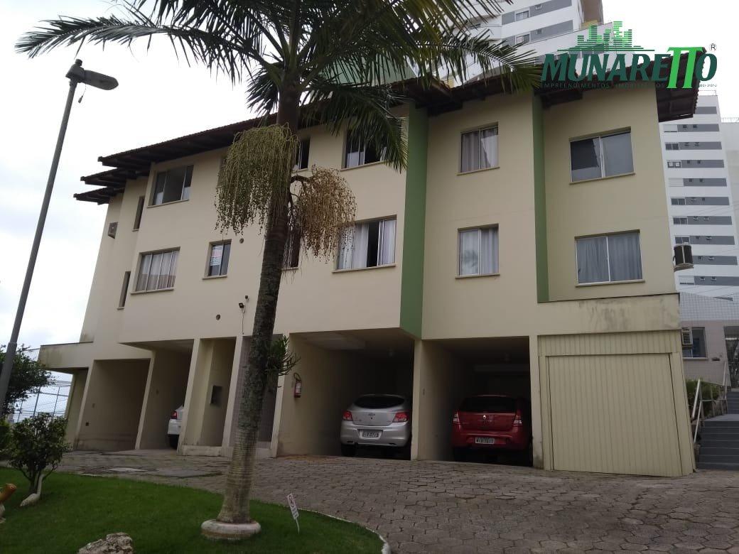 Apartamento à venda - Estreito, Florianópolis