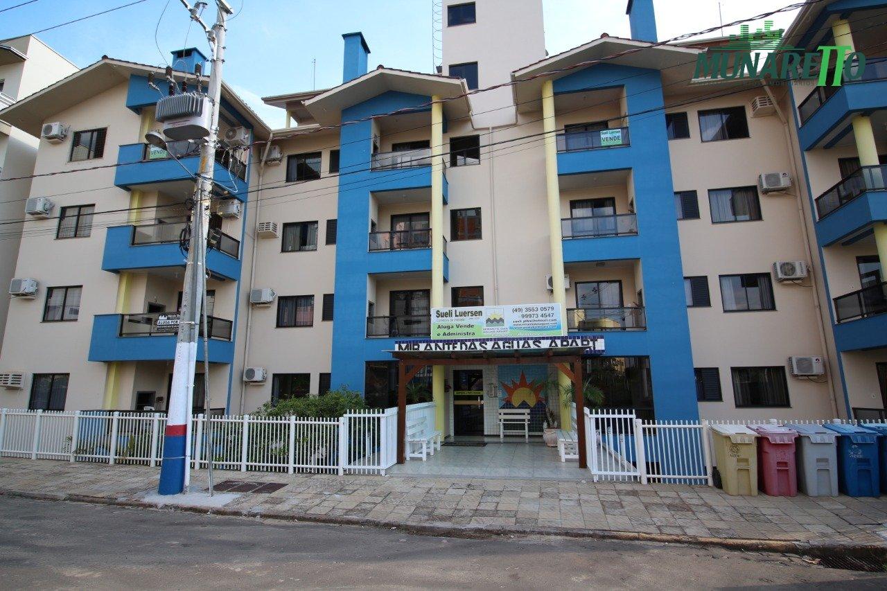 Kitnet à venda - Balneário, Piratuba