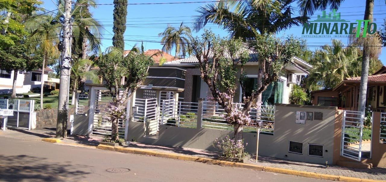 Casa à venda - Natureza, Itá