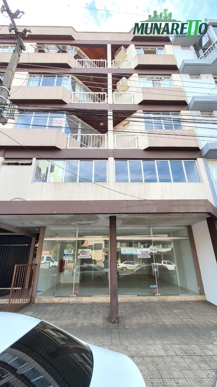 Salas/Conjuntos para aluguel - Centro, Concórdia