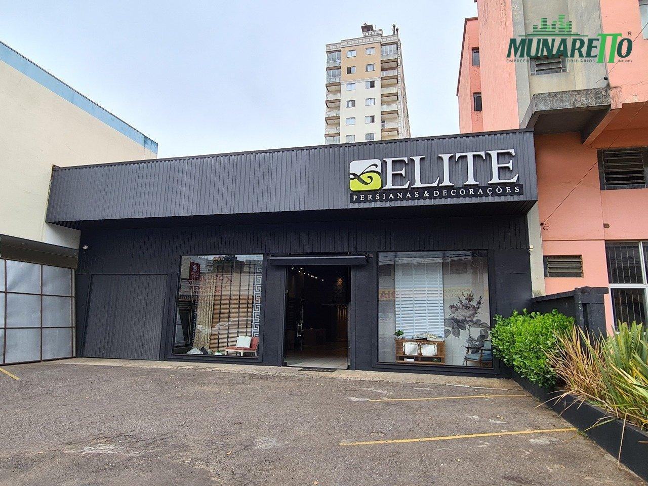 Salas/Conjuntos à venda - Centro, Concórdia