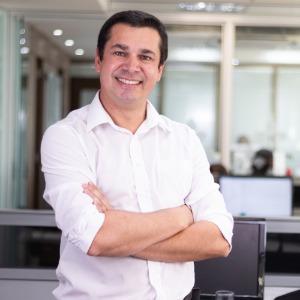 Rodrigo Rodrigues de Lima