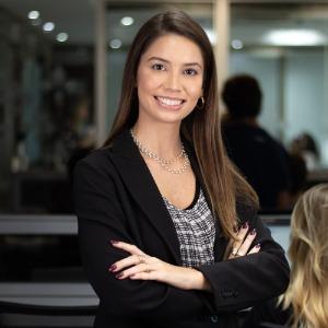 Bárbara Ruschel Pereira Alves