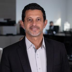 Gerson Carvalho da Silva