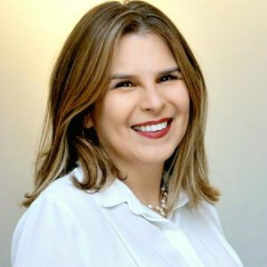Bárbara Heliodora da Costa Alves