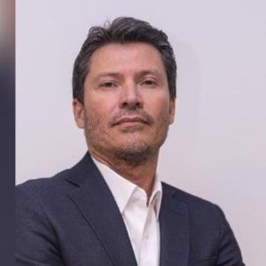 Alexandre Reinheimer Fischer