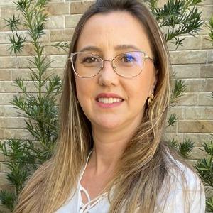 Patricia Philipi