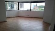Edifício Moema 300
