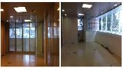 Edificio Ufficio Olympia