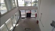 Edifício Boutique Offices