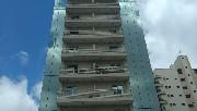 Edifício Solis Office