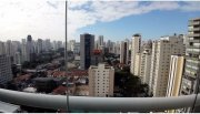 Move Vila Olimpia