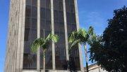 Edifício São Paulo Tower Pinheiros Aluguel