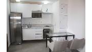 Indi Vila Olimpia Loft Flat 1 Dorm