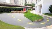 Saint Paul Residence Vila Mariana