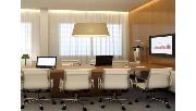 Edifício Oscar Freire Design Office