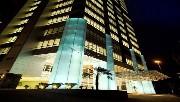Edifício Igarassu
