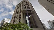 Edificio Brascan Century Plaza Offices