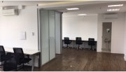 Edificio Trend Paulista Offices