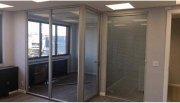 Edifício Eldorado Office Aluguel
