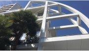 Edificio The Project Corporate Jardins Aluguel