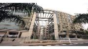 Edificio Empresarial Jardim Sul