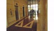Edificio Imperial Berrini Office