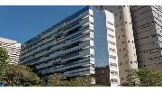 Edificio Paulista Tower