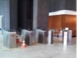 Bourbon Convencion Corporate Plaza
