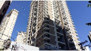 Panamby Penthouses
