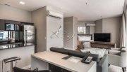 Fl Faria Lima Residence